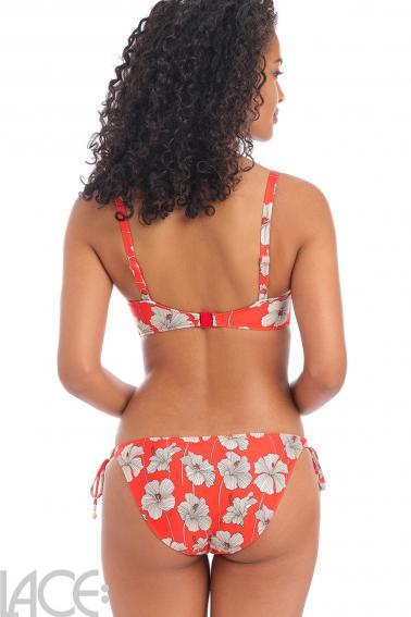 Freya Swim - Hibiscus Beach Bikini-BH Tiefes Dekolleté G-L Cup