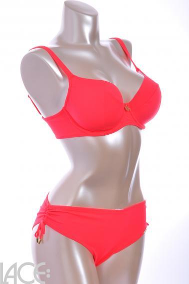 Ava - Bikini-BH - Wattiert E-J Cup - Ava Swim 01