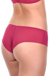 Curvy Kate - Dottie Short