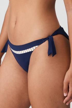 PrimaDonna Swim - Ocean Mood Bikini Slip zum Schnüren