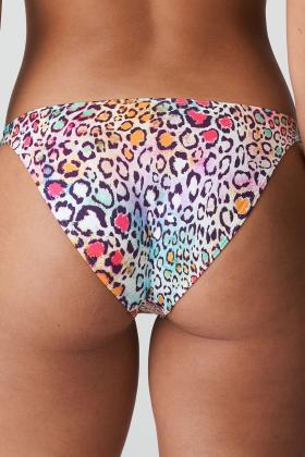 PrimaDonna Swim - Managua Bikini Slip zum Schnüren