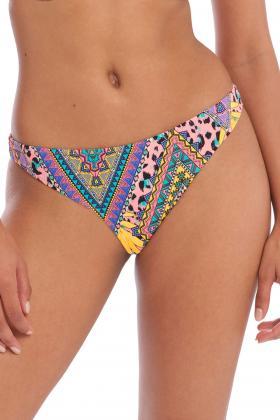 Freya Swim - Cala Fiesta Bikini Slip