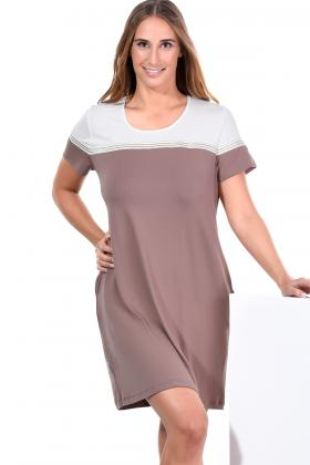 Hamana Homewear - Nachtkleid - Hamana 05