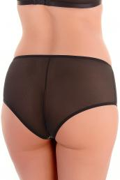 Curvy Kate - Jinx Short