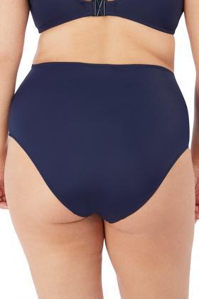 Elomi - Magnetic Bikini Taillenslip