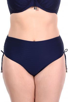 PrimaDonna Swim - Sherry Bikini Taillenslip - Regulierbar