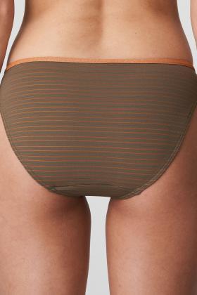 PrimaDonna Swim - Marquesas Bikini Rio Slip