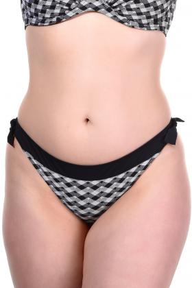 PrimaDonna Swim - Assilah Bikini Slip zum Schnüren