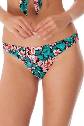 Freya Swim - Water Meadow Bikini Slip