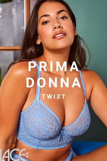PrimaDonna Twist - I Do Corsage E-G Cup