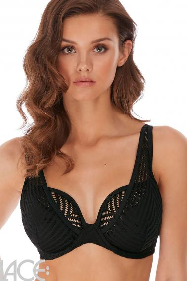 Freya Swim - Urban Bikini-BH Tiefes Dekolleté G-M Cup