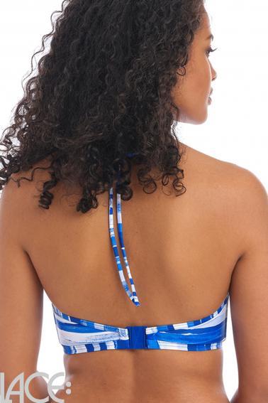 Freya Swim - Bali Bay Bikini-BH Triangle E-H Cup