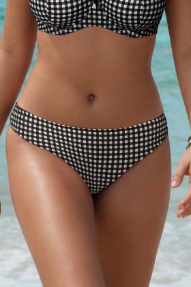 Freya Swim - Check In Bikini Rio Slip