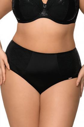 Ava - Bikini Taillenslip - High Leg - Ava Swim 12