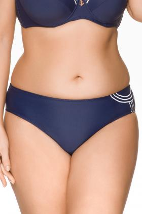 Fianeta - Bikini Rio Slip - Fianeta 2632