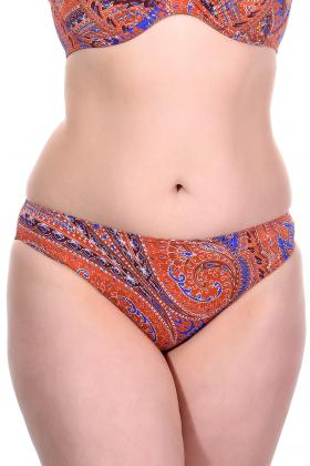 PrimaDonna Swim - Casablanca Bikini Rio Slip