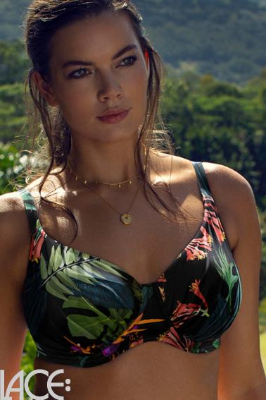 Fantasie Swim - Monteverde Bikini-BH G-M Cup