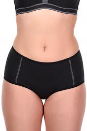 PrimaDonna Sport - The Sweater Sport Short