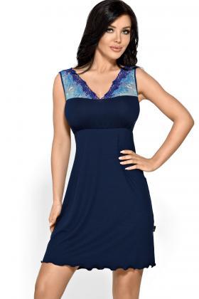 Hamana Homewear - Nachtkleid - Hamana 11