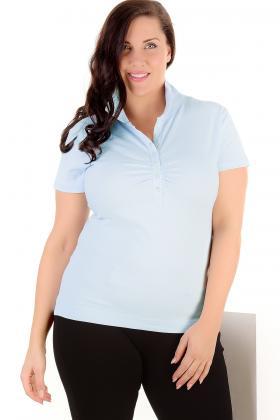 Maximila - Poloshirt