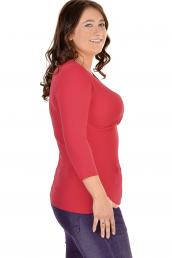 LACE Design - Jersey Top F-H Cup