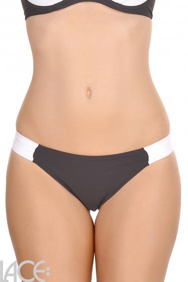 LACE Lingerie - Strandholm Bikini Rio Slip
