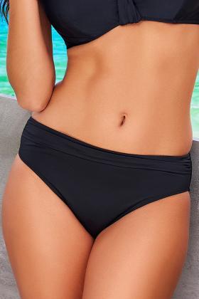 Volin - Bikini Rio Slip - Volin 05