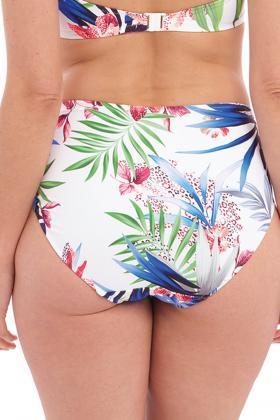 Fantasie Swim - Santa Catalina Bikini Taillenslip