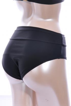 Ewa Bien - Bikini Slip - Umschlagbar - Ewa Bien Swim 02