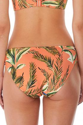 Freya Swim - Birds in paradise Bikini Rio Slip