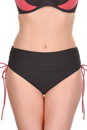 LACE Lingerie - Strandholm Bikini Slip - Regulierbar