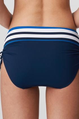 PrimaDonna Swim - Polynesia Bikini Taillenslip - Regulierbar