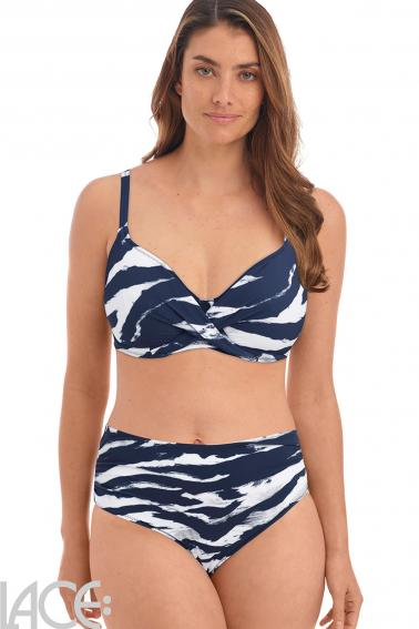 Fantasie Swim - Lindos Bikini Taillenslip