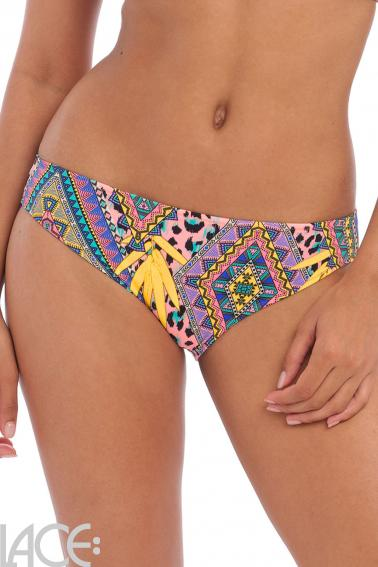 Freya Swim - Cala Fiesta Bikini Rio Slip