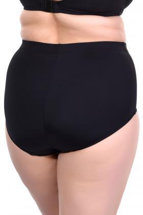 Elomi - Essentials Bikini Taillenslip